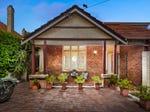 35 Montague Road, Cremorne, NSW 2090