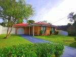 43 North Cres, Wyoming, NSW 2250