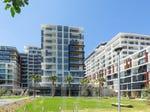 16 Nancarrow Avenue, Ryde, NSW 2112