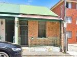 28 Susan Street, Newtown, NSW 2042