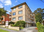 9/11 George Street, Mortdale, NSW 2223