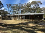 152 Minshull Road, Windellama, NSW 2580