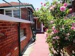 528 Charles Street, North Perth, WA 6006