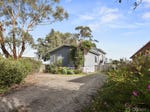100 Red Rocks Road, Cowes, Vic 3922