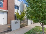 22 Fairfield  Street, Crace, ACT 2911