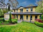 27 Merilbah Road, Bowral, NSW 2576