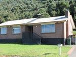 22 Urquhart Street, Queenstown, Tas 7467