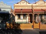 53 Chapman Street, North Melbourne, Vic 3051