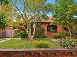 3 Waratah Street, Haberfield, NSW 2045