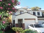 8 Senior Street, Canley Vale, NSW 2166
