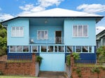 58 Gloucester Street, South Brisbane, Qld 4101
