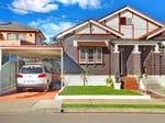 18 Cantor Street, Croydon, NSW 2132