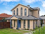 1/334 Warrigal Road, Oakleigh South, Vic 3167