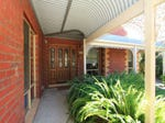 6 Mcmahon Place, West Wodonga, Vic 3690