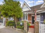 18 Leichhardt Street, Bronte, NSW 2024