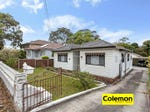 260 Canterbury Rd, Revesby, NSW 2212