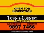 2A Joyner Street, Westmead, NSW 2145