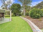 14 Heron Place, Lakewood, NSW 2443