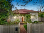 100 South Cres, Northcote, Vic 3070