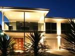 1 Lovely Banks Court, Legana, Tas 7277