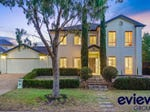 45 Tournament Drive, Point Cook, Vic 3030