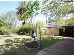 47 Darnley Street, Gordon, NSW 2072