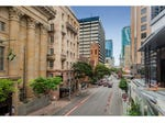 Level 6/301 Ann Street, Brisbane City, Qld 4000