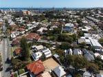 90 Wray Avenue, Fremantle, WA 6160