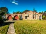 4 Tambar Place, Urunga, NSW 2455