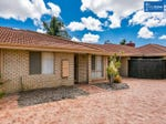 4/25 Aerial Place, Morley, WA 6062