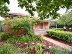 69 Palmer Street, Dubbo, NSW 2830