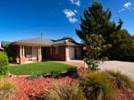 5 Lovelock Court, Melba, ACT 2615