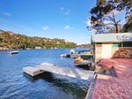 12 Goldfinch Place, Grays Point, NSW 2232