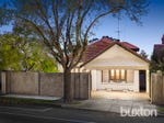 12 Well Street, Brighton, Vic 3186