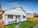 28 Clarence Street, Brunswick East, Vic 3057
