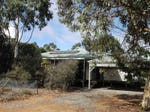 109 Fifth Avenue, Kendenup, WA 6323