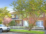 2/9A Belmont Avenue, Wollstonecraft, NSW 2065