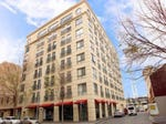555 Flinders Lane, Melbourne, Vic 3000