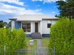 71 Pioneer Road, Bellambi, NSW 2518