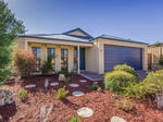 7 Euston Link, Bertram, WA 6167