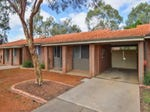 5/7 Britannia Place, South Kalgoorlie, WA 6430