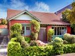 9 Wenden Grove, St Kilda East, Vic 3183