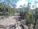22 Lalwinya Road, Mount Nelson