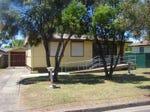5 Tripp Street, Warwick Farm, NSW 2170