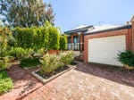 79B Fraser Street, East Fremantle, WA 6158