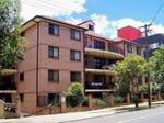 21/34-36 Marlborough Road, Homebush West, NSW 2140