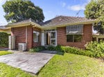 57 Elgar Road, Burwood, Vic 3125