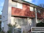 6/28 Innes Street, Campbelltown, NSW 2560