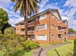 1/40-42 Bland Street, Ashfield, NSW 2131