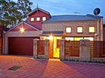 15B Cantle Street, Perth, WA 6000